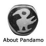 パンダモについて