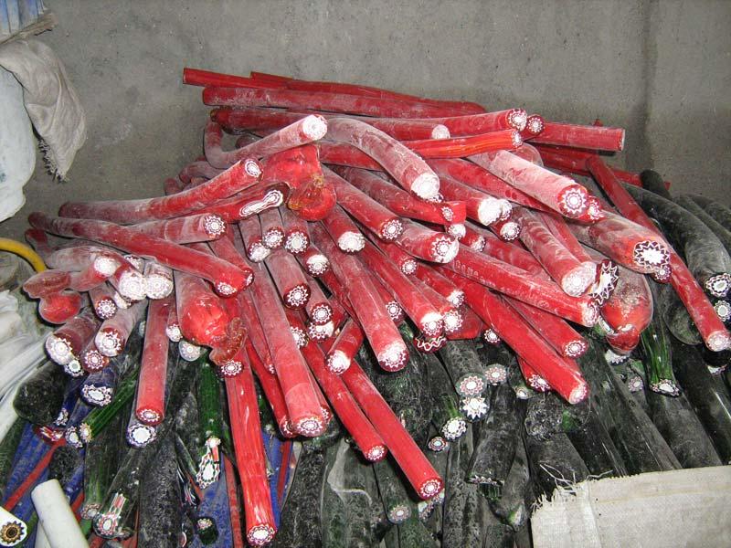 様々な中国製現代のシェブロンバー