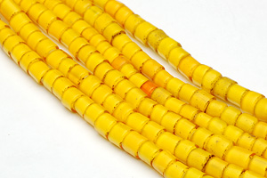 ホワイトハーツ黄